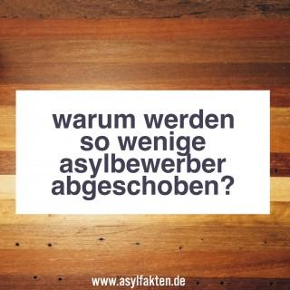 asyl_abschiebungen