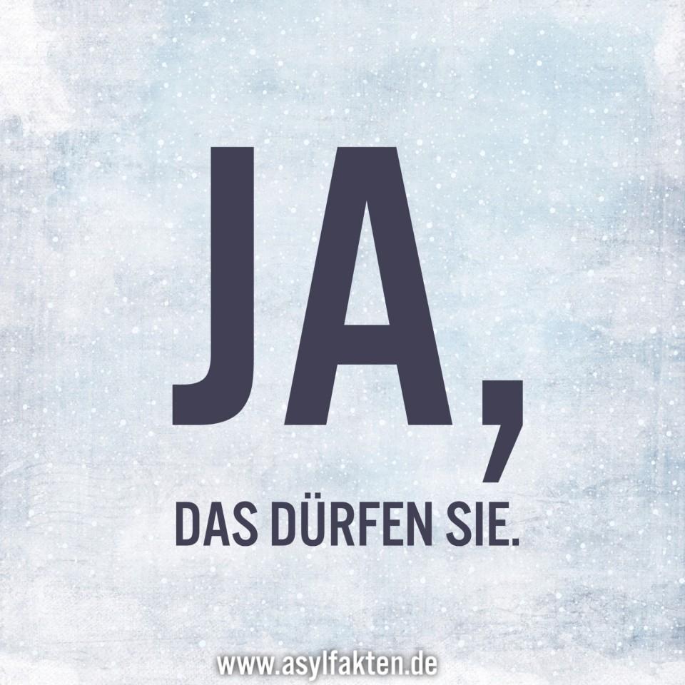asyl_eae_verlassen02