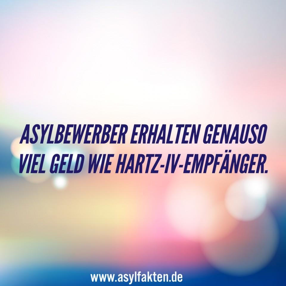 asyl_geld02