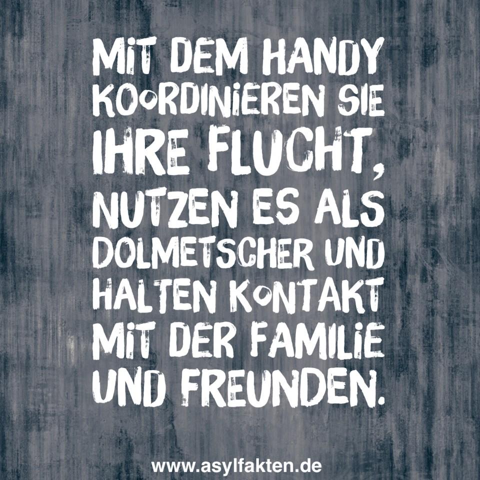 asyl_handy02