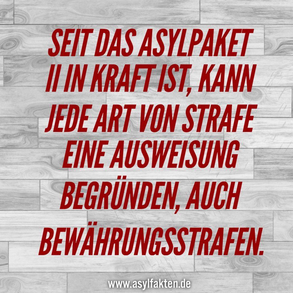 asyl_straftat03