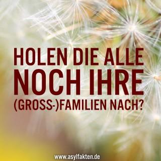 asyl_familien