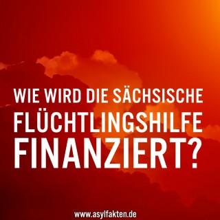 asyl_finanzierung