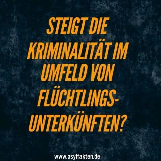 asyl_krimi02