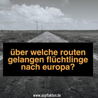 asyl_route