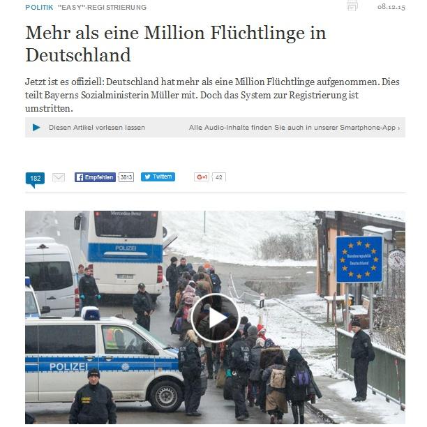 151210_million_flüchtlinge