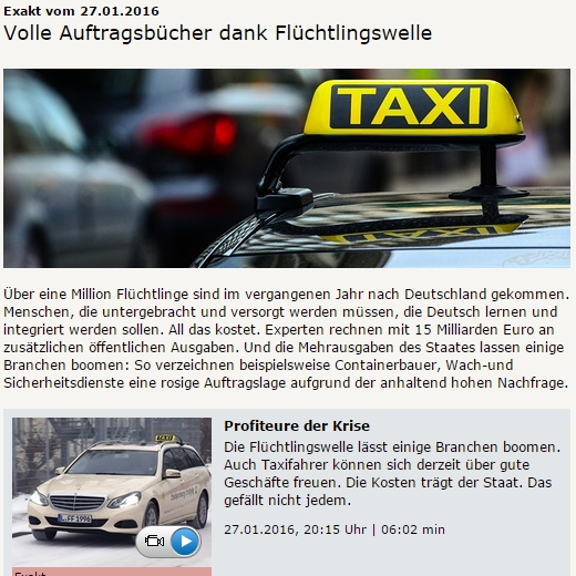 160205_taxis_