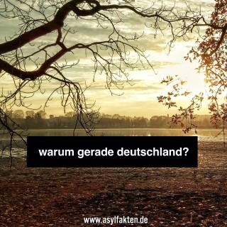 asyl_deutschland