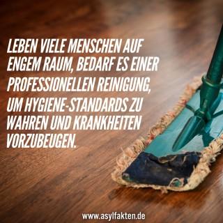 asyl_reinigung02
