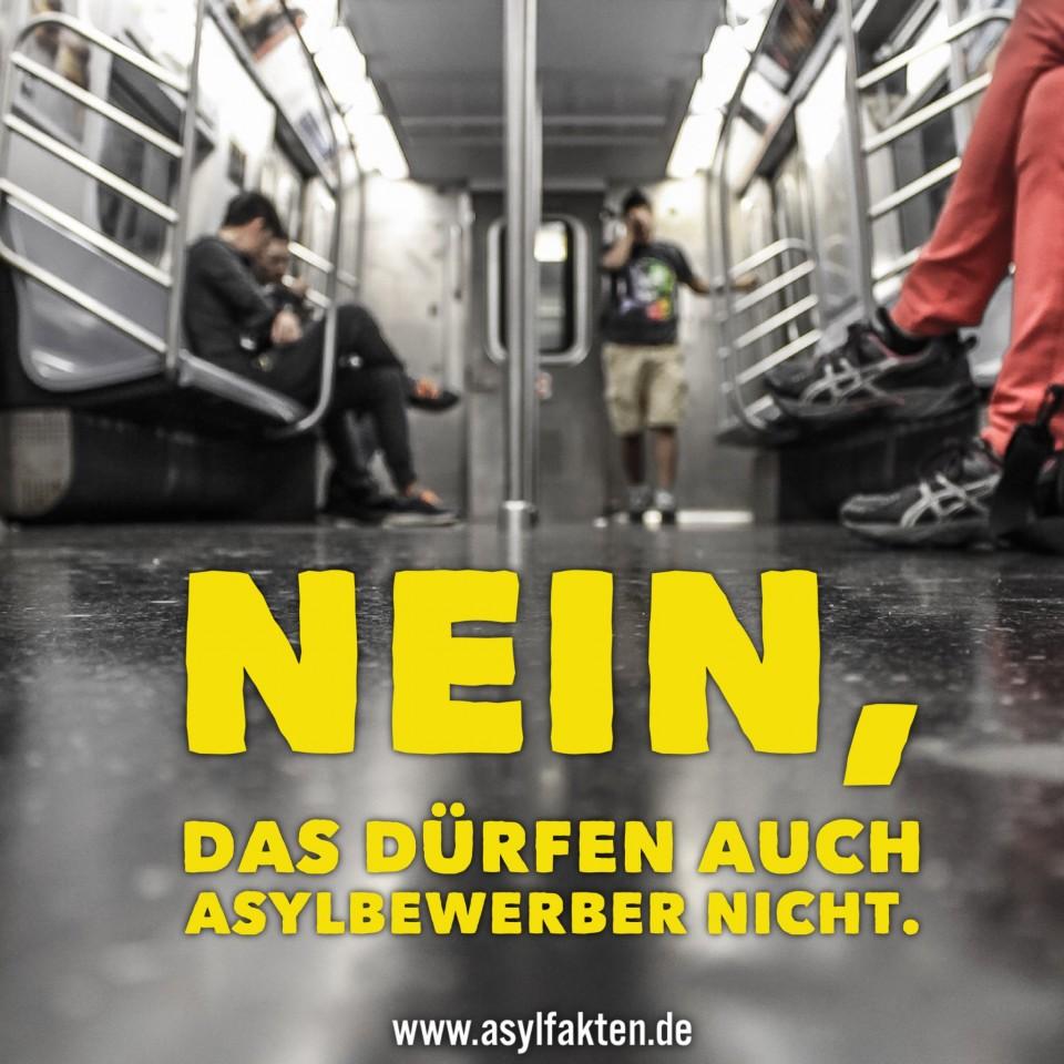 asyl_bahn02