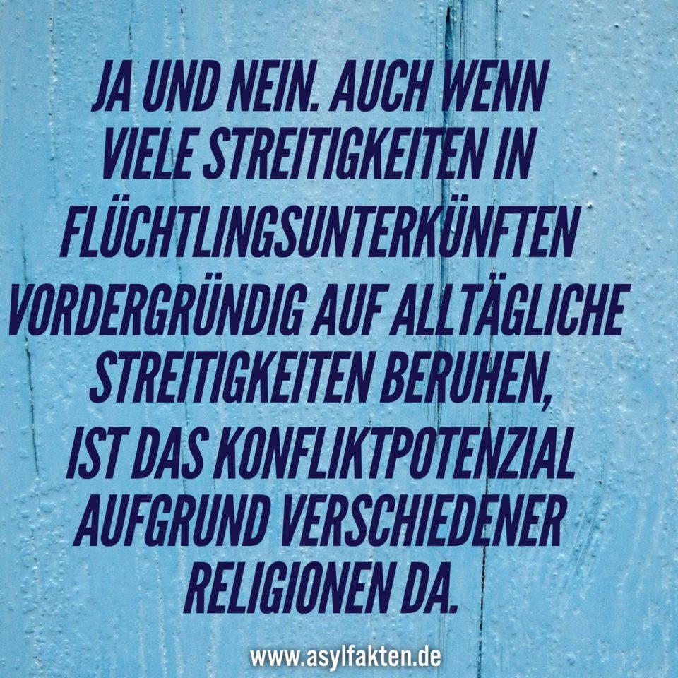 asyl_religion02