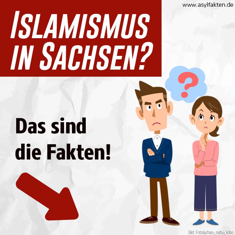 Islamismus_Sachsen